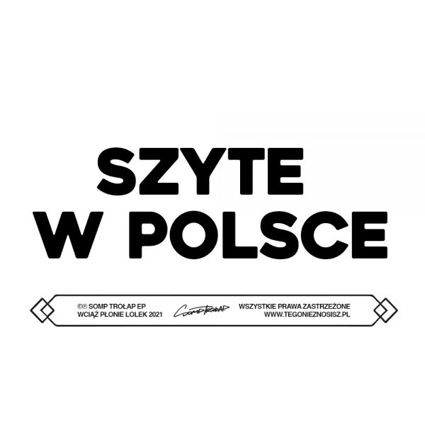 TROŁAP LMTD 02